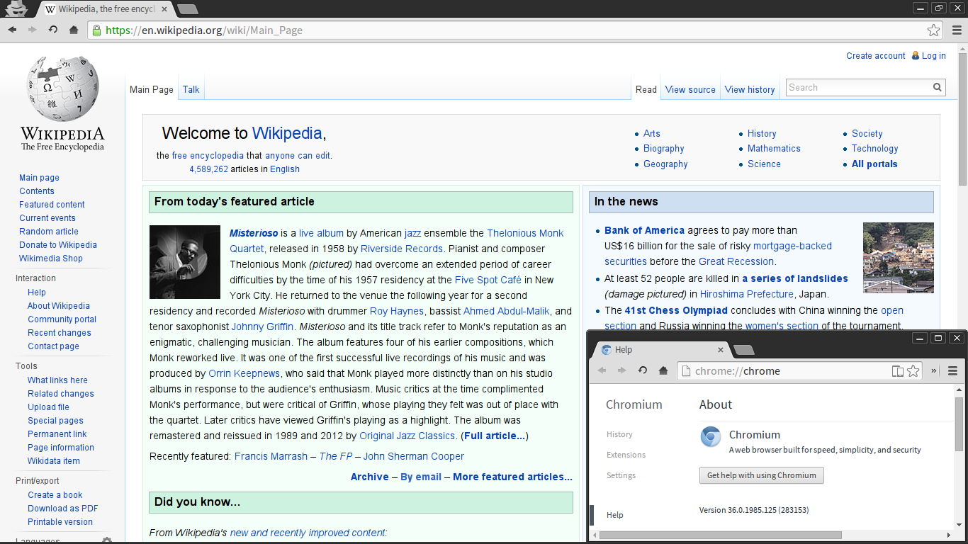 File:Wikipedia Homepage Chromium Web browser 36 (2).png ...