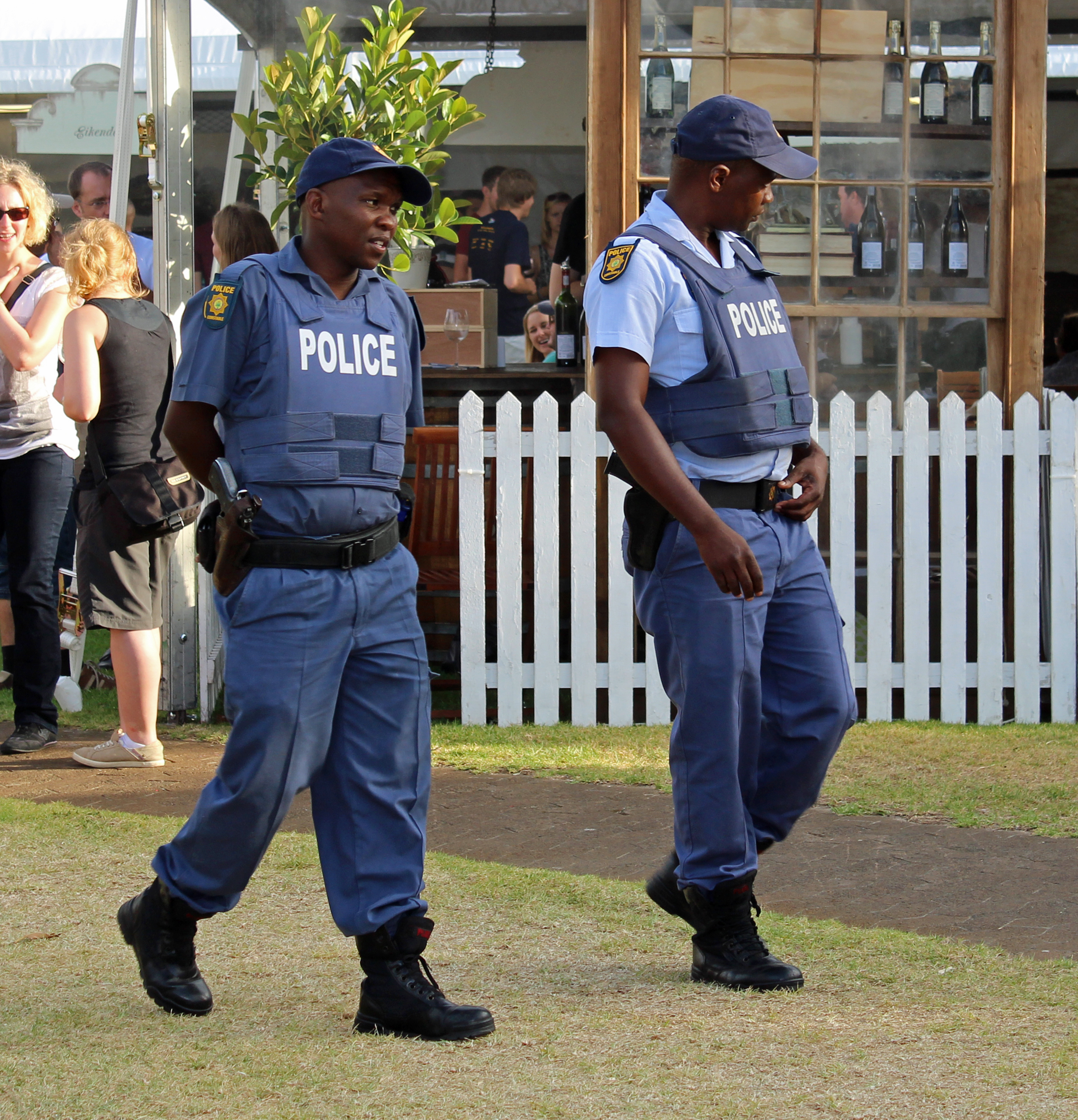 Image Result For Policeman In