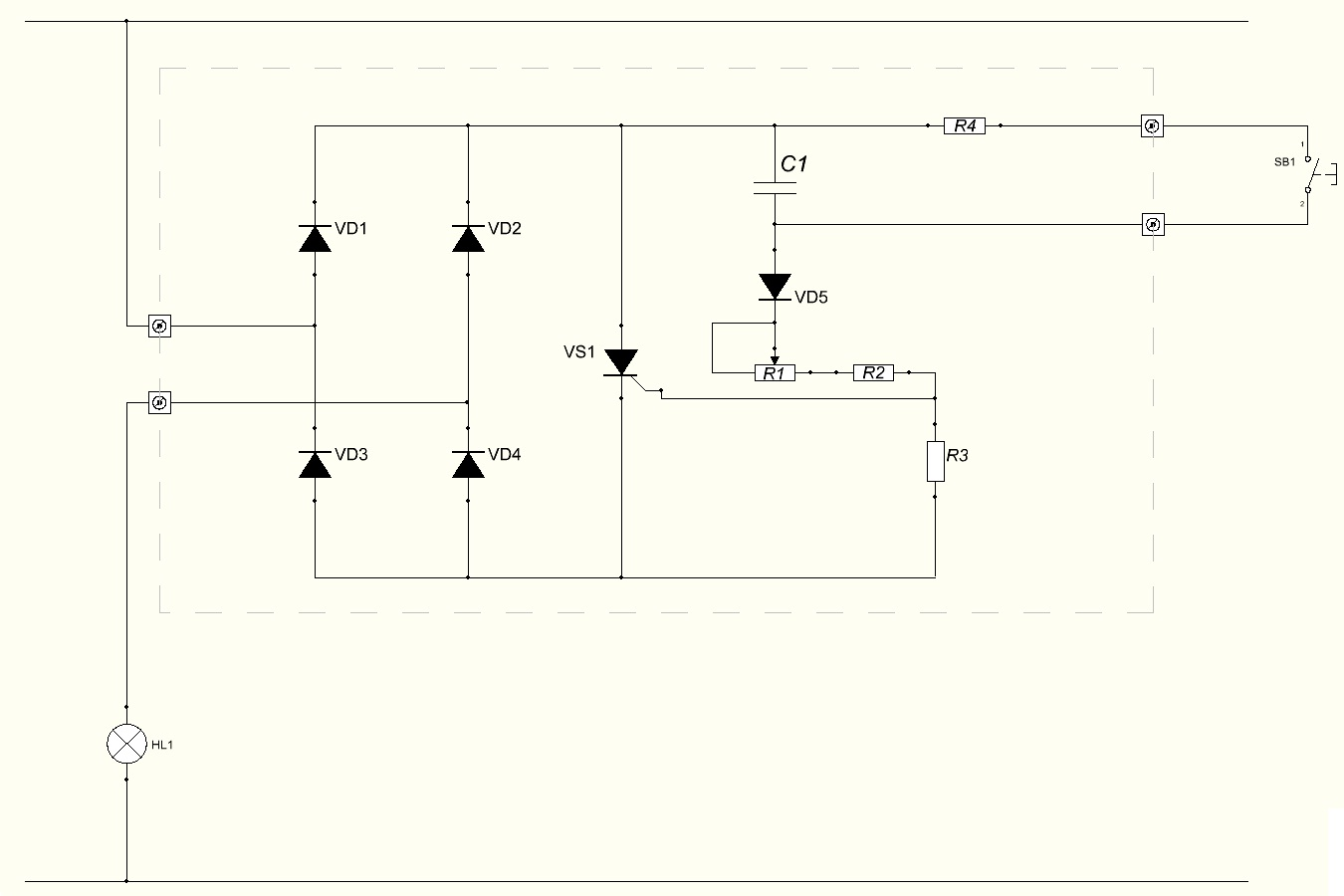 File:Wiring diagram of pulse relay.JPG