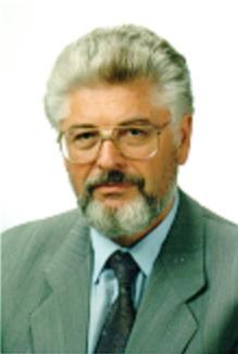 Wolfgang Voelkner - Wikidata