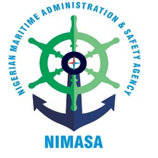 Nigerian Maritime Administration and Safety Agency - Wikipedia