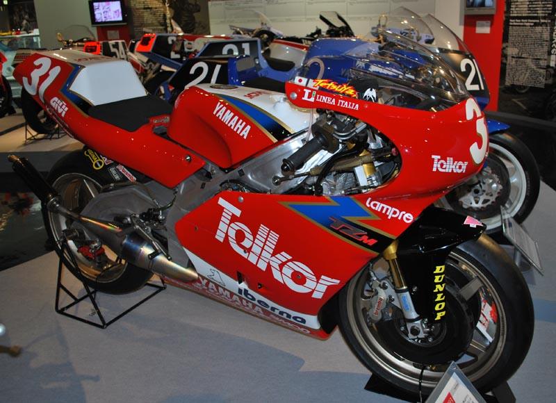 File:Yamaha TZ250M 1993.jpg