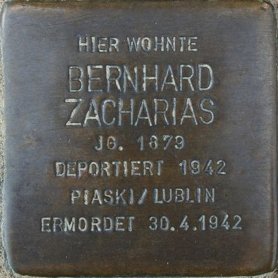 Zacharias Bernhard.jpg