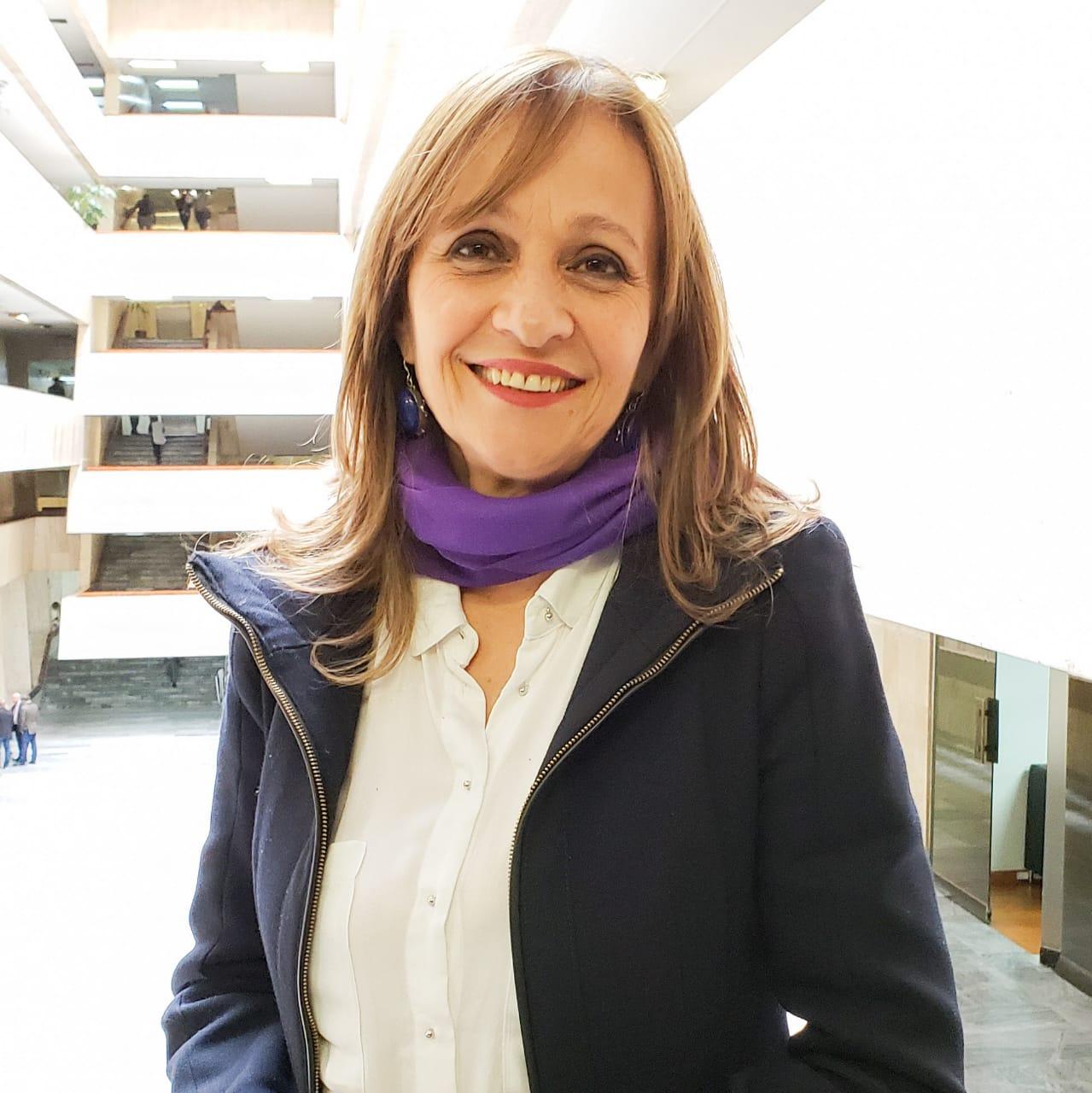 Angelica Cepeda Ángela robledo - wikipedia, la enciclopedia libre