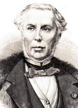 Édouard Werlé