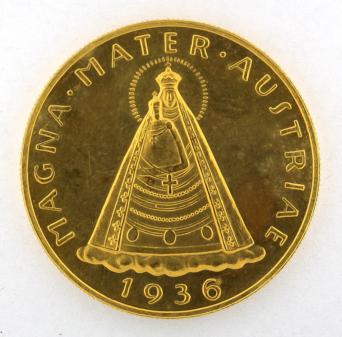 Fileösterreich 100 Schilling Münze 1936 Reversjpg Wikimedia
