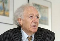 Georgi Konstantinovski Macedonian architect