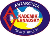 File:Логотип станції Академік Вернадський.png