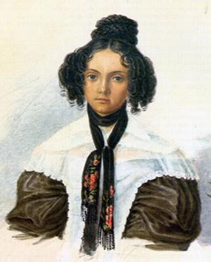 Мария Николаевна Волконская.jpg