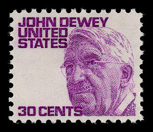 File:00JohnDewey.jpg
