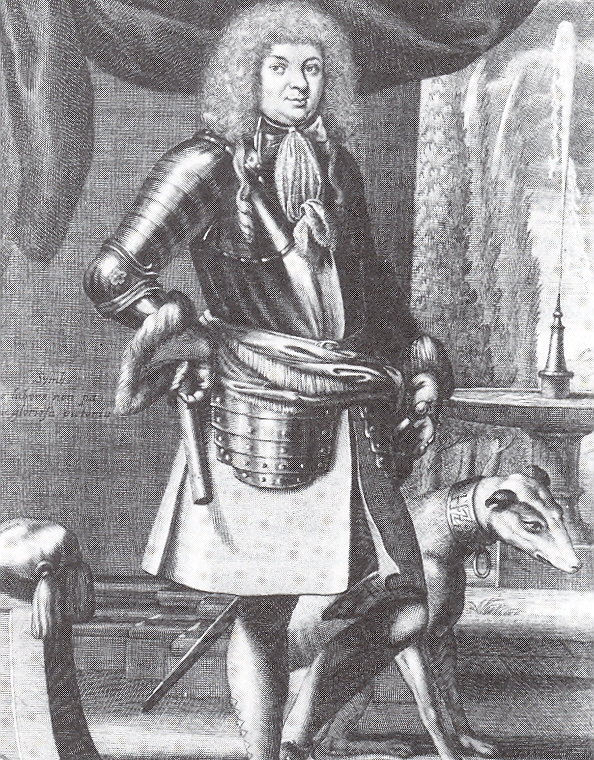 1648 Albrecht.jpg
