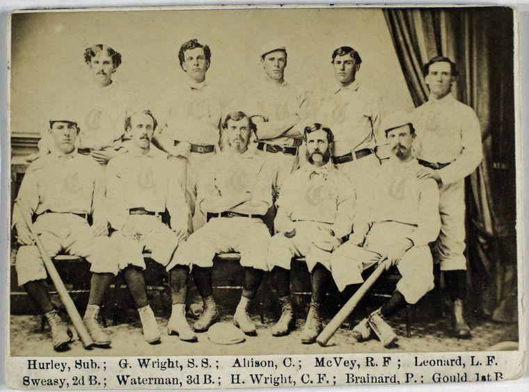 File:1869-cincinnati-red-stockings.jpg