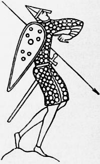 Bayeux Tapestry Coloring Pages Coloring Pages Bayeux Tapestry Colouring Pages