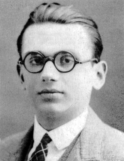 http://upload.wikimedia.org/wikipedia/commons/c/c1/1925_kurt_g%C3%B6del.png
