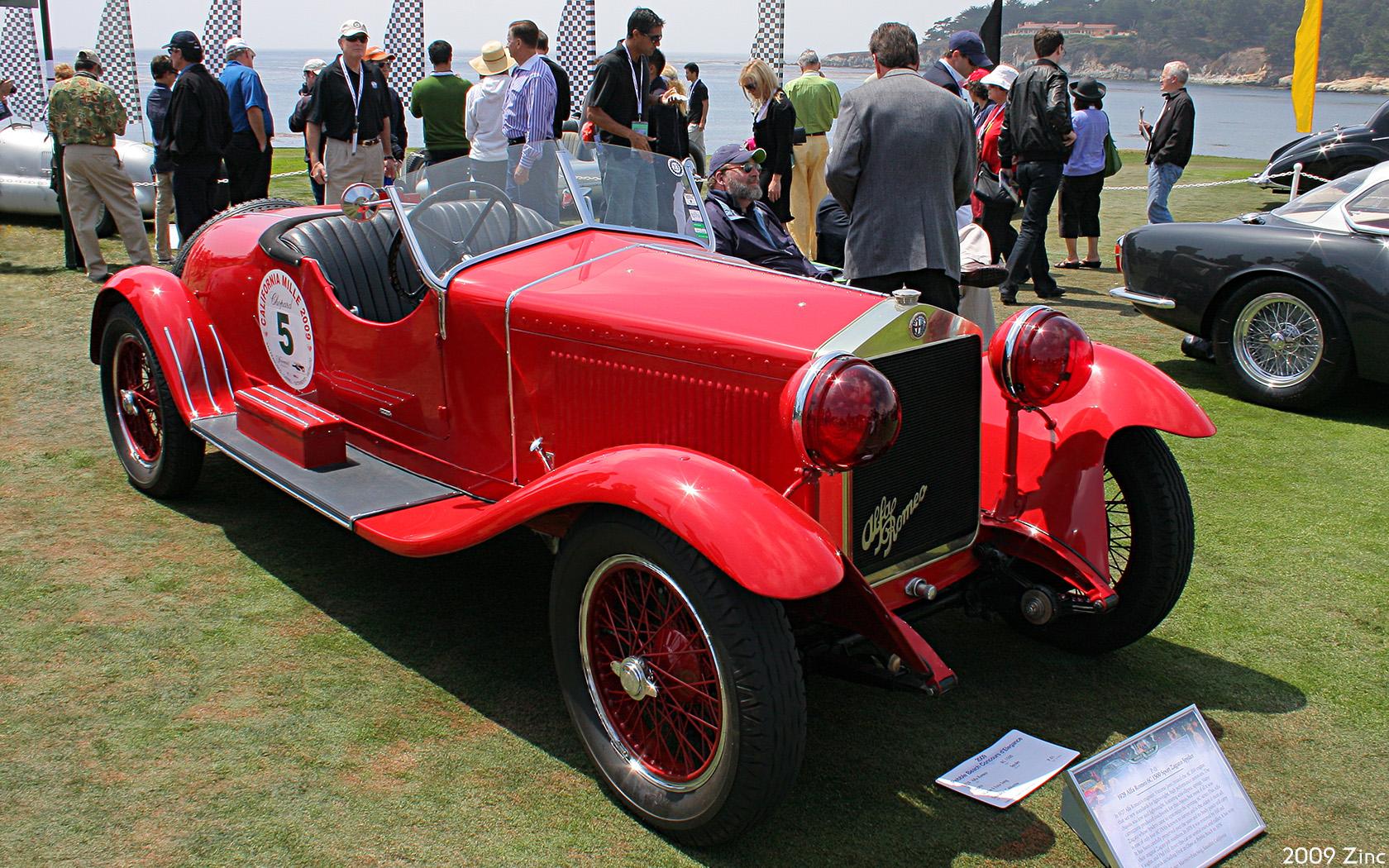 File:1928 Alfa Romeo 6C 1500 Sport Zagato Spyder - fvr.jpg
