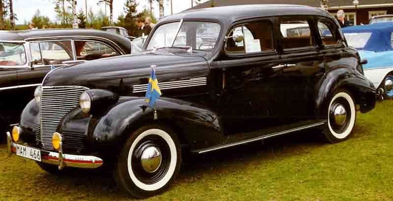 Wanted 1939chevy master deluxe 4 door sedan autos post for 1936 chevy master deluxe 4 door for sale