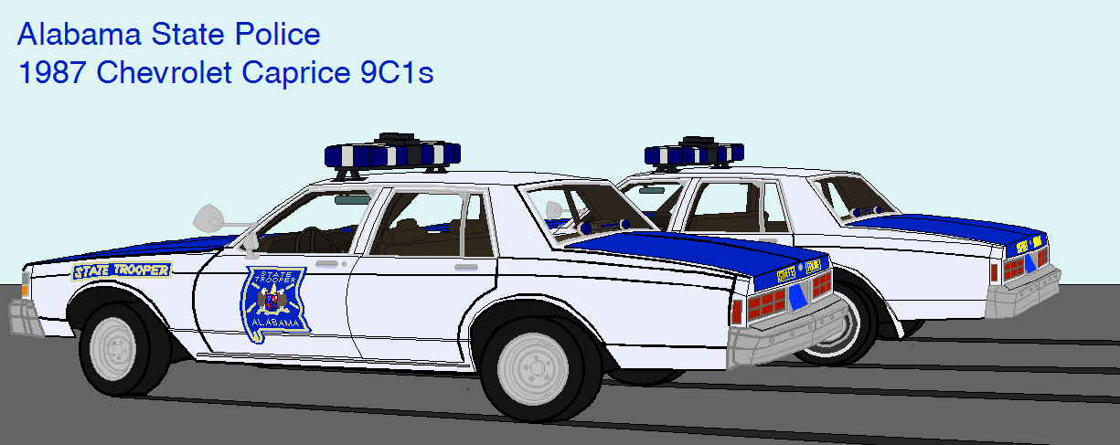 File1987 Chevrolet Caprice Alabama State Policepng  Wikimedia