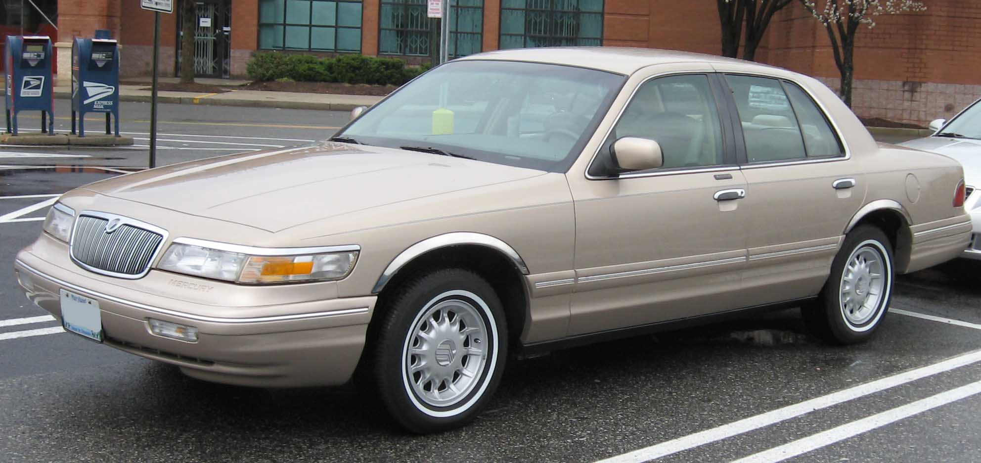 97 grand marquis wiring diagram get free image about