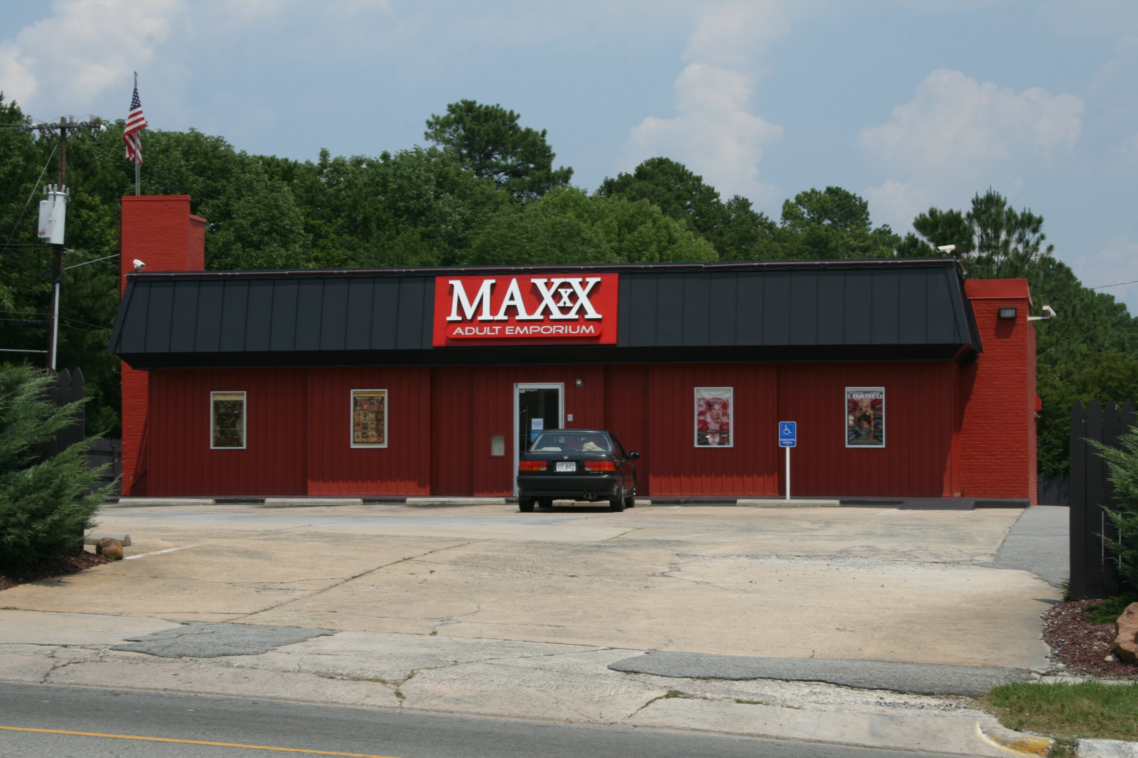 2008 07 04 MAXxX Adult Emporium in Durham Try download stickman blowjob gif galleries, cumshot ranch movies tgp and ...