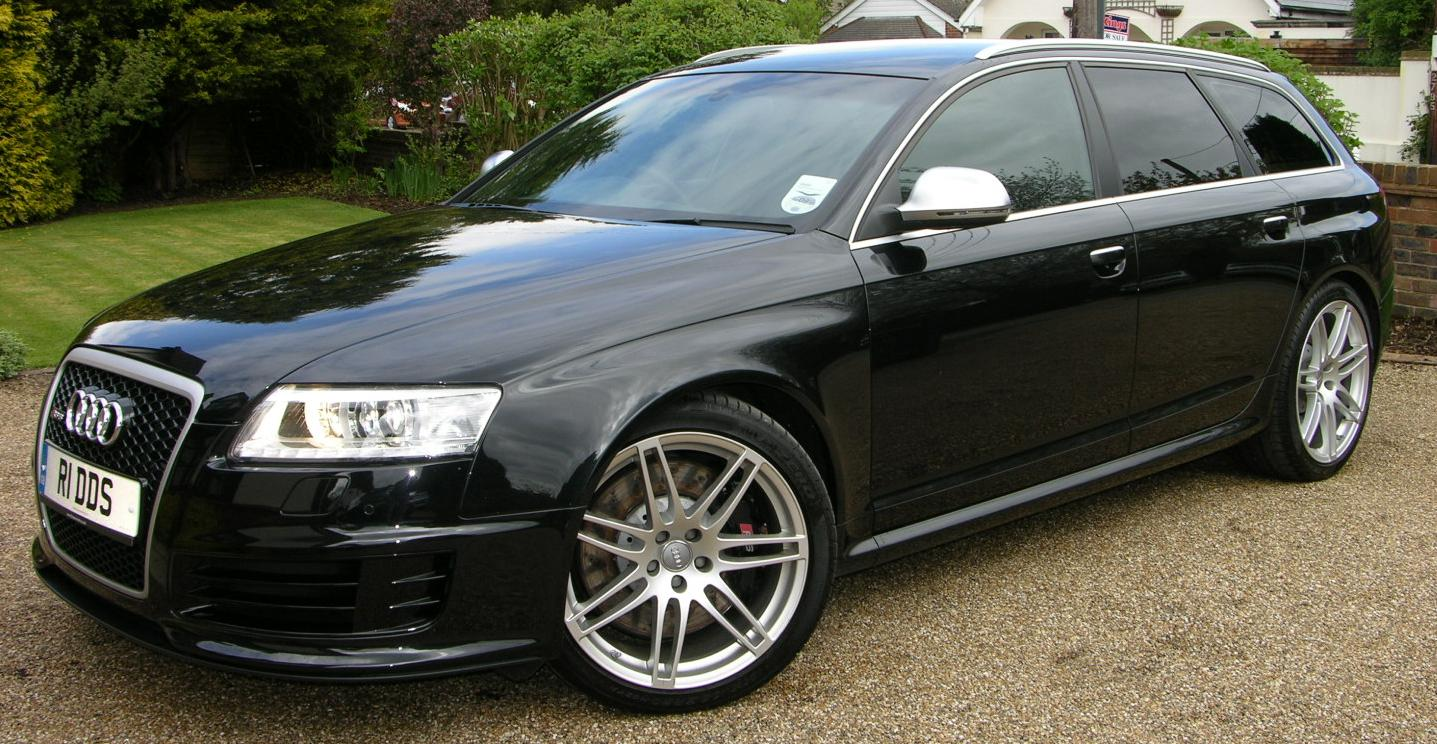 2008 audi rs6 related infomation specifications weili automotive network. Black Bedroom Furniture Sets. Home Design Ideas