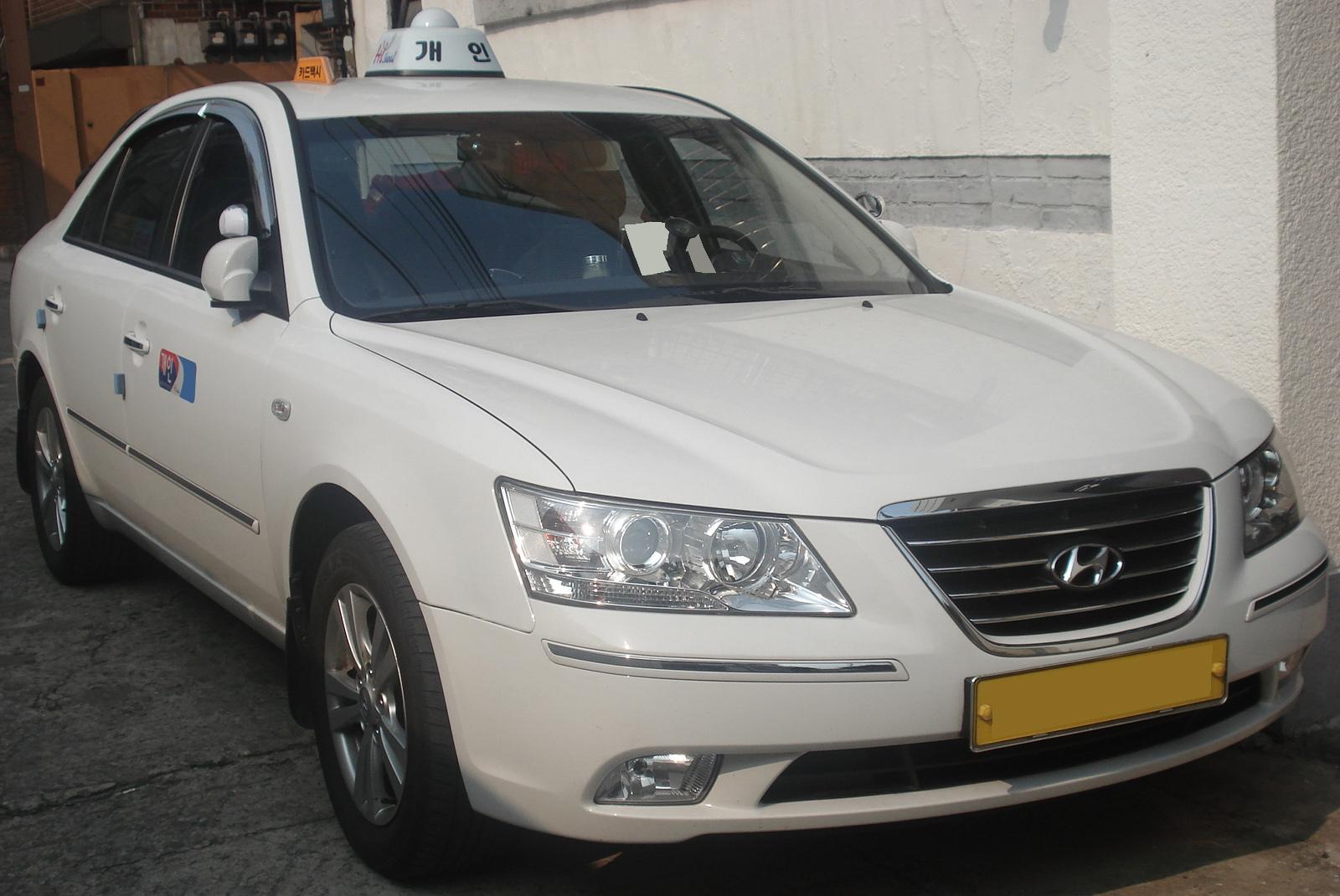 Used Hyundai Cars For Sale In Ghana