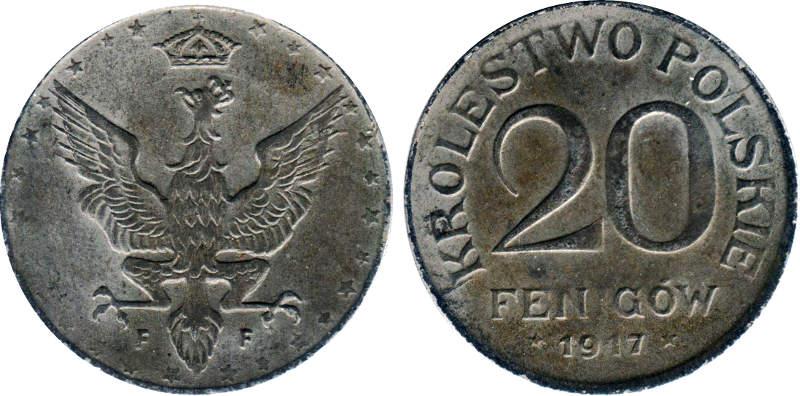 20_fenigow_1917_Krolestwo_Polskie.jpg