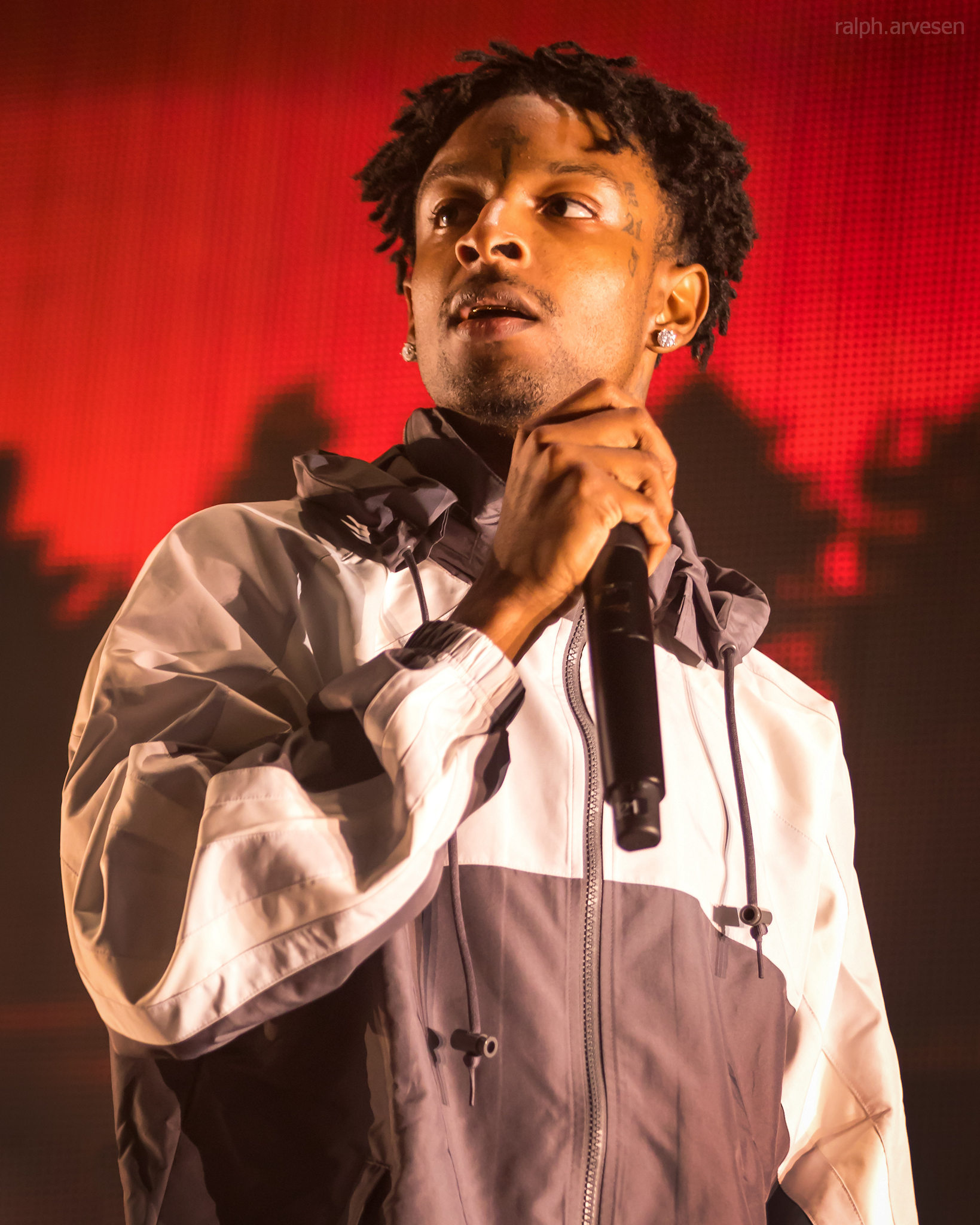 21 savage wikipedia wikipedia
