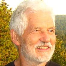 http://upload.wikimedia.org/wikipedia/commons/c/c1/2Gaston_Pineau.jpg