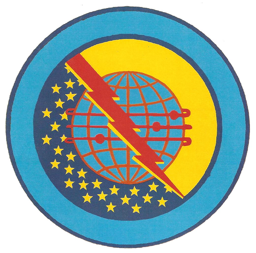 48th Intelligence Squadron