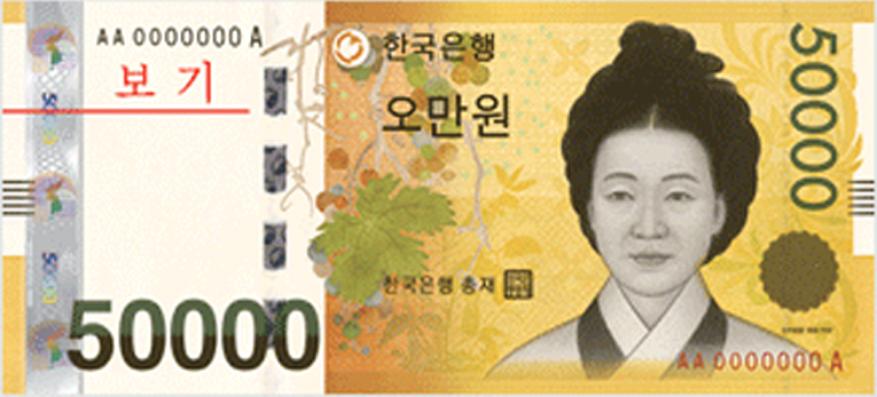 top 10 des monnaies au taux de change le plus faible