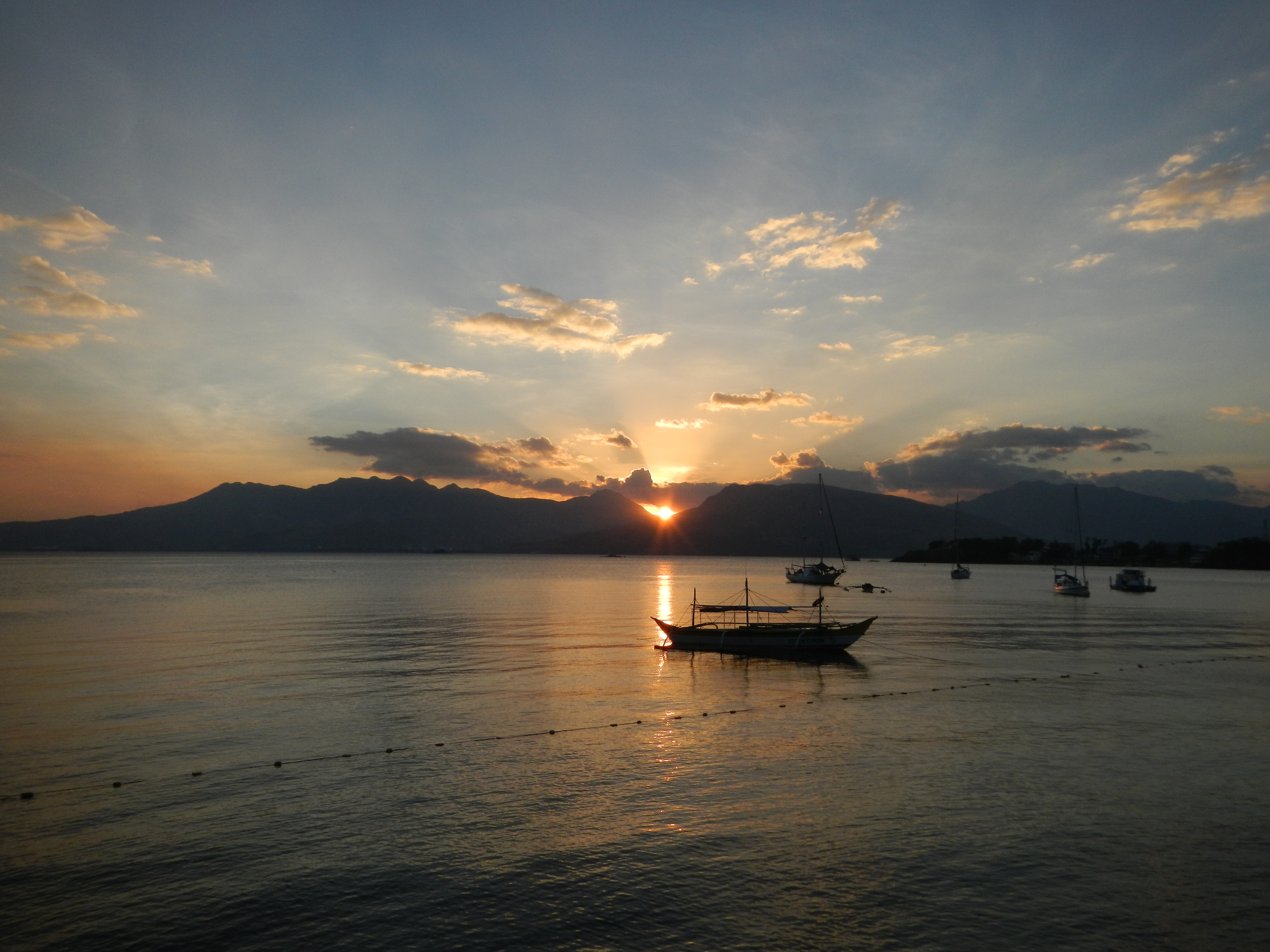 subic bay Airlines with flights to subic bay listed at skyscanner the fastest way to find the  cheapest low cost airline prices accurate information for budget, last minute and .