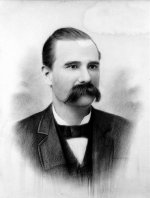 John Sebastian Little American politician