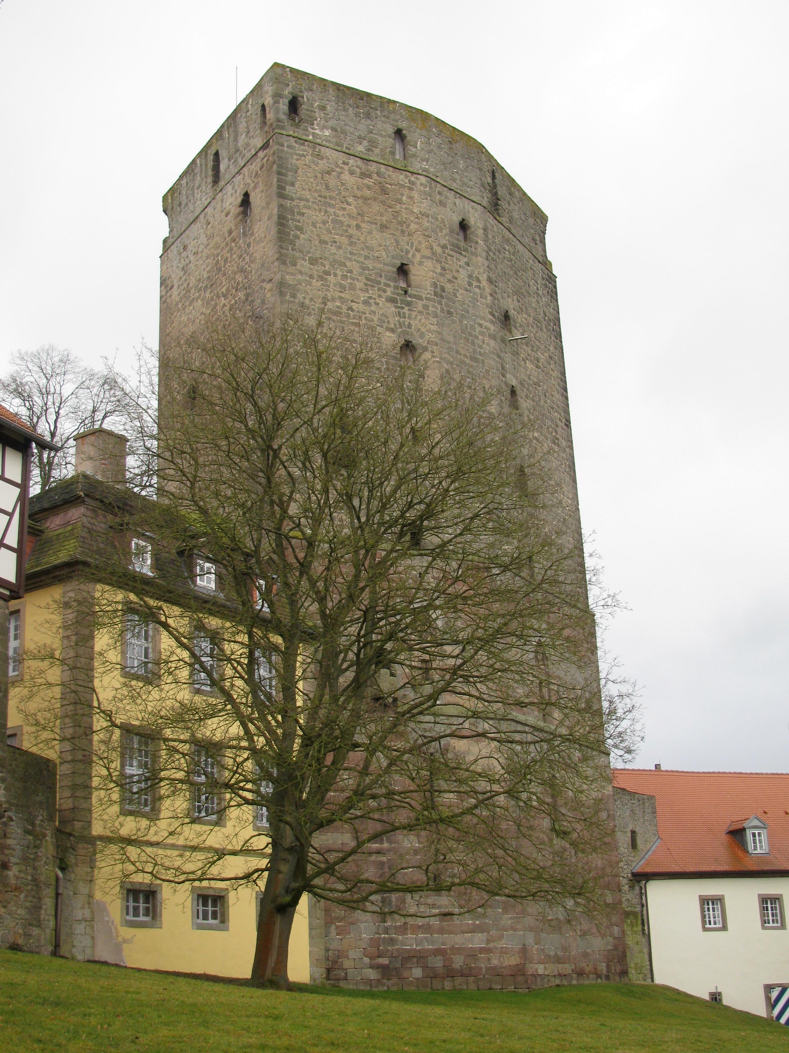 Adelebsen Germany Pictures Citiestips Com