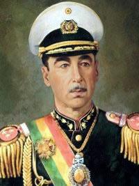 File:Alfredo Ovando Candía.jpg