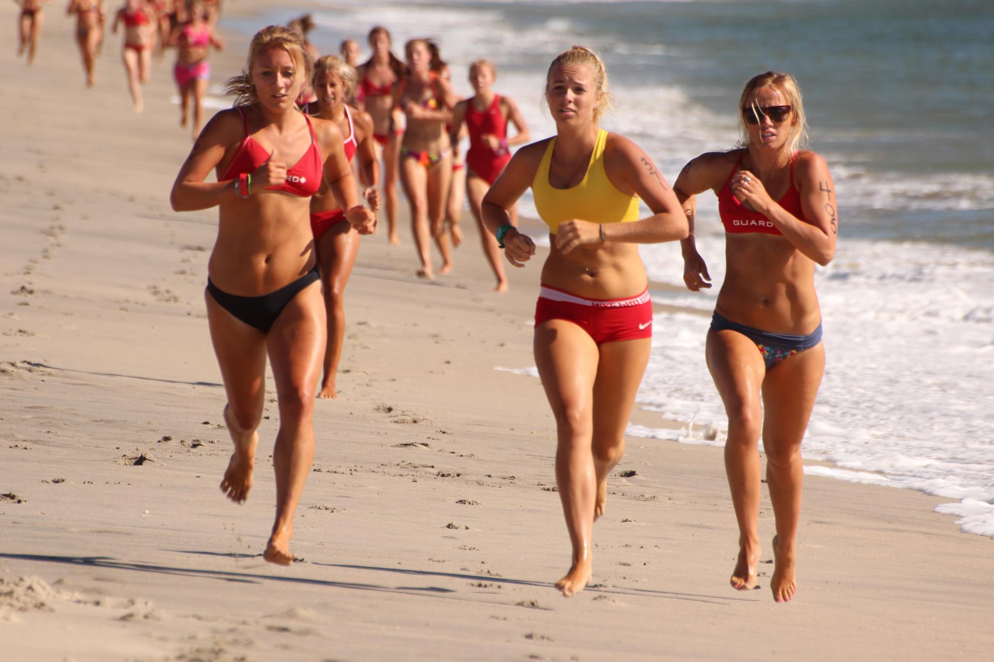 51374965c File:All Women Lifeguard Tournament 2012 (7647118468).jpg ...