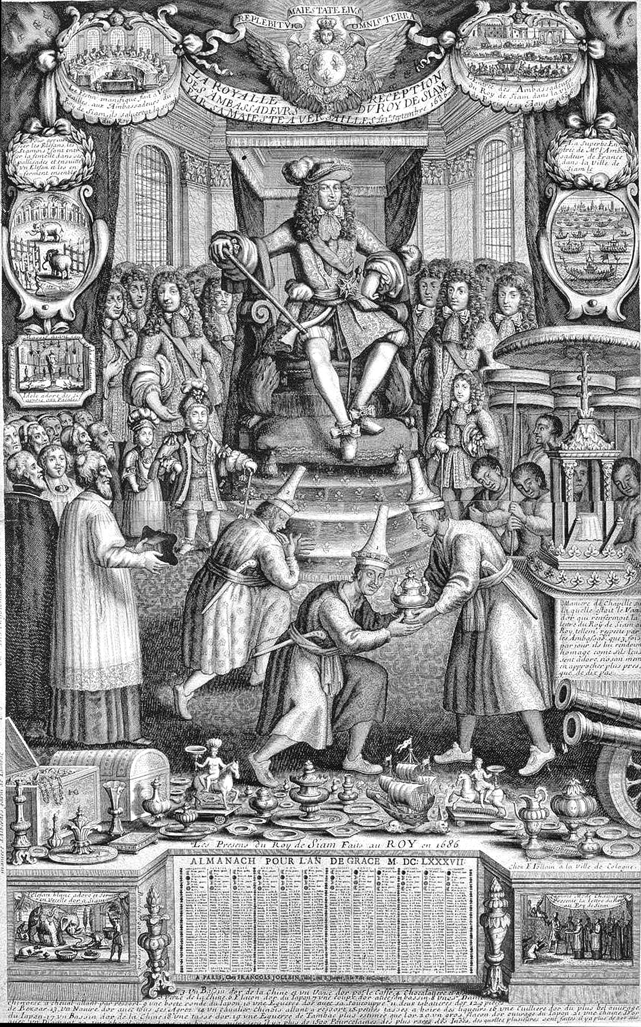 File:Almanach 1687 Kosa Pan with Louis XIV.jpg