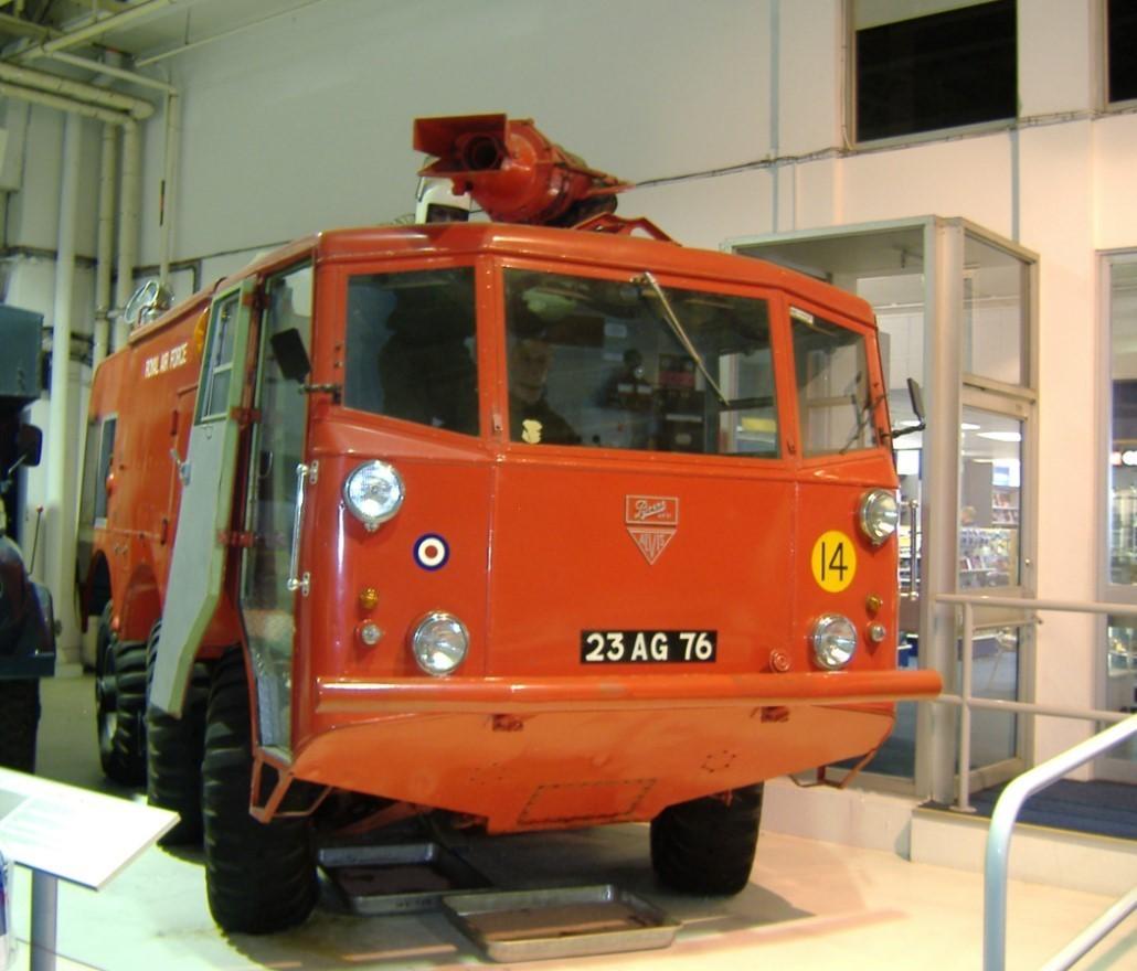 Used Car Engines >> Alvis Salamander - Wikipedia
