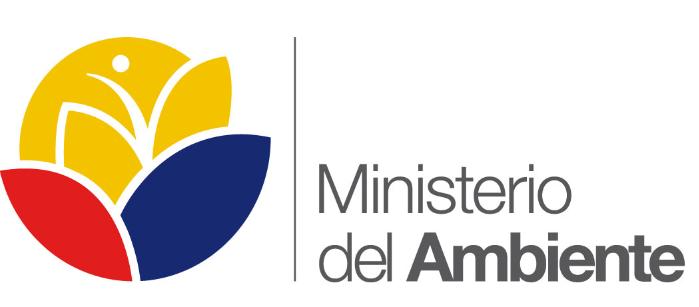 ministerio del ambiente ecuador wikipedia la
