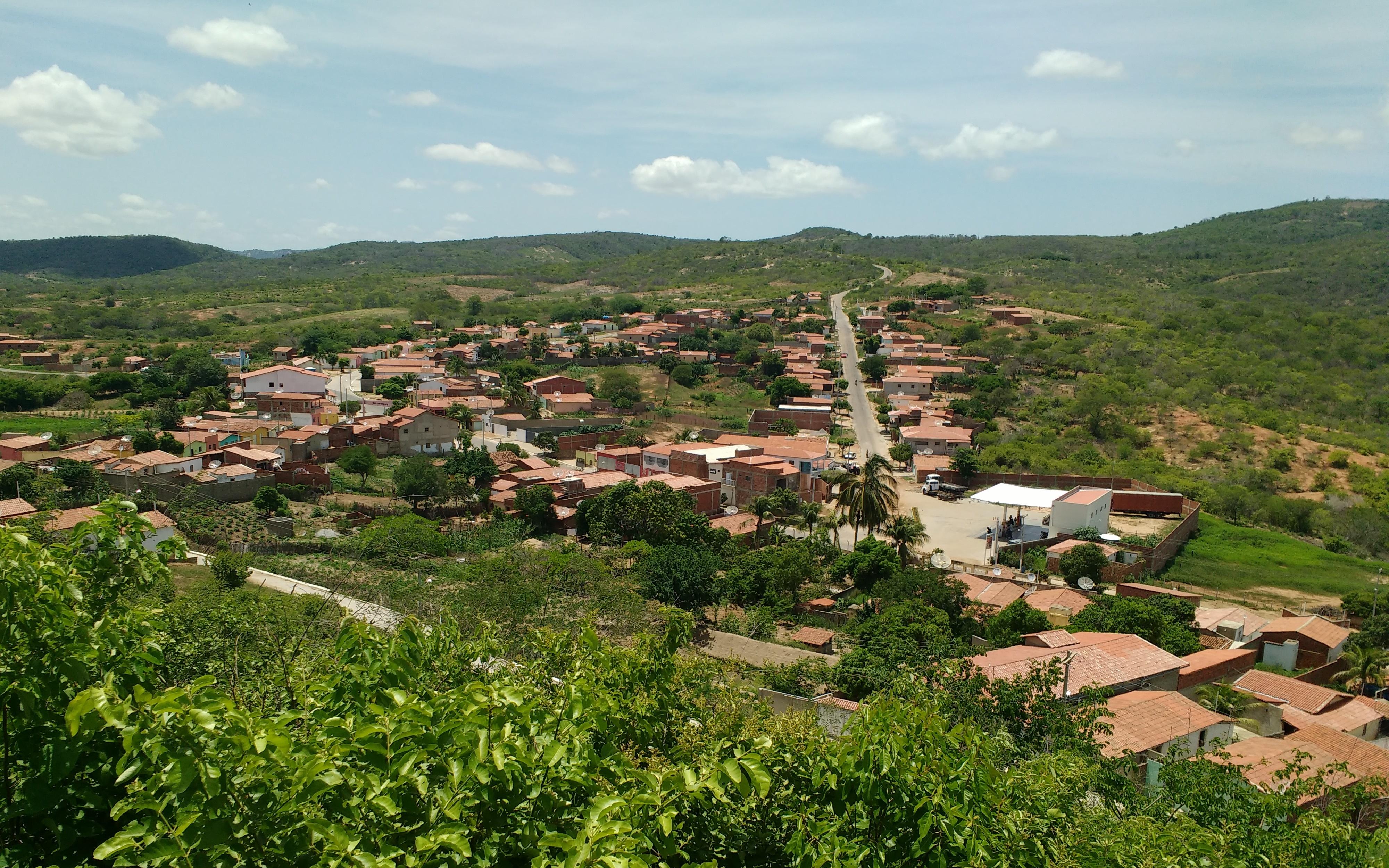 Antônio Martins Rio Grande do Norte fonte: upload.wikimedia.org