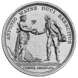 File:Anthony Wayne Congressional Gold Medal (front).jpg