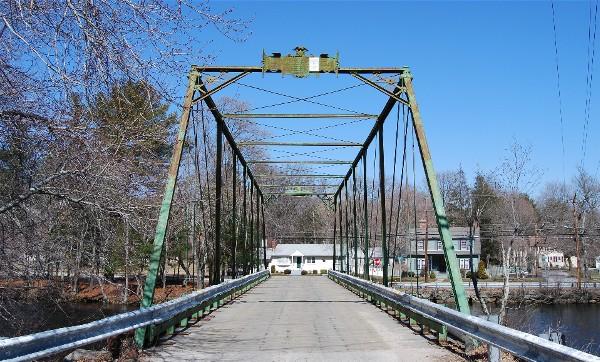 File:Arkwright Bridge RI.jpg
