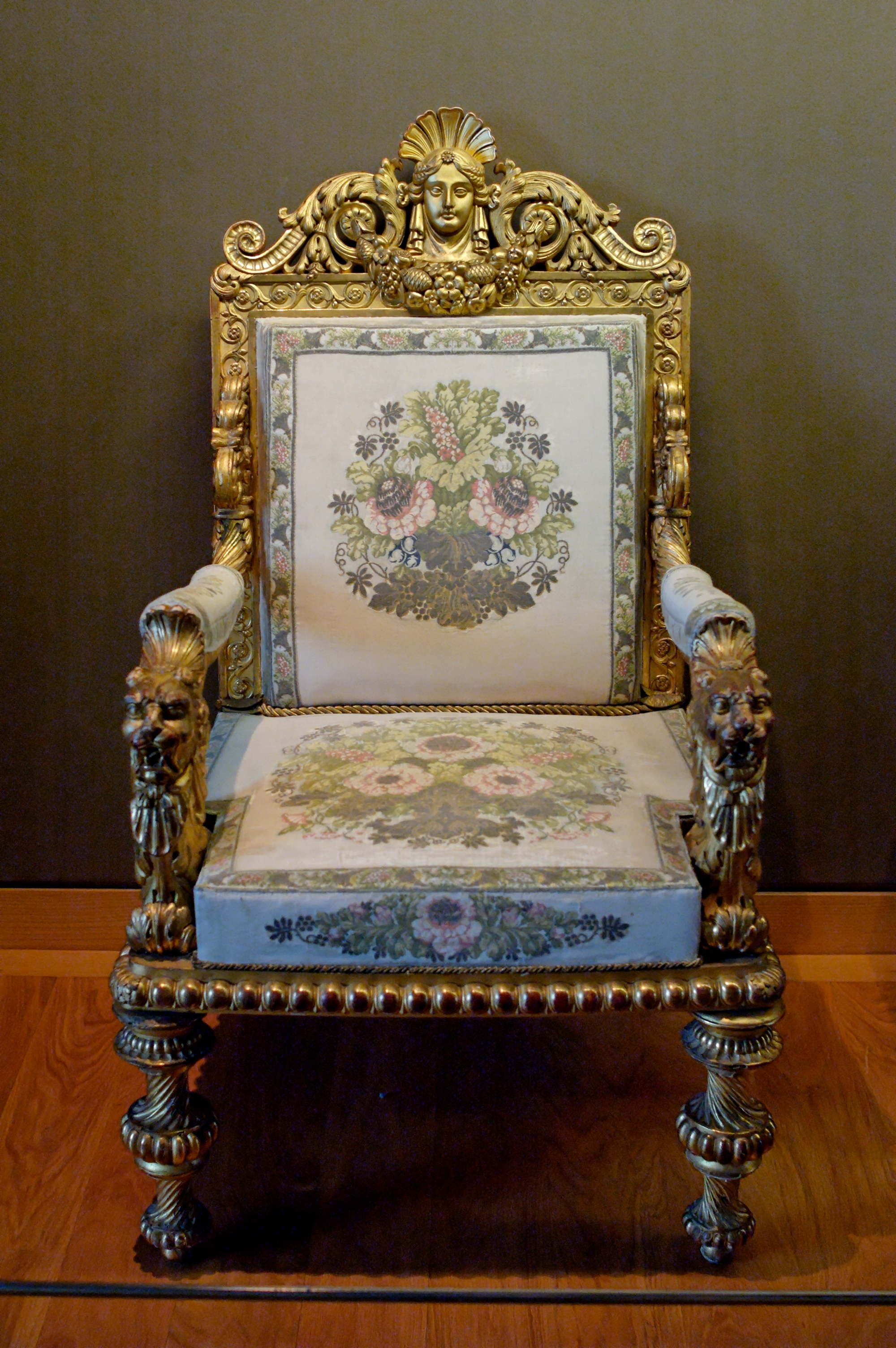 Файл:Armchair Parent Louvre OA11736.jpg