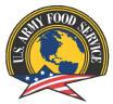 Army food service crest2-300.jpg