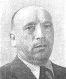 Arturo Burato.jpg