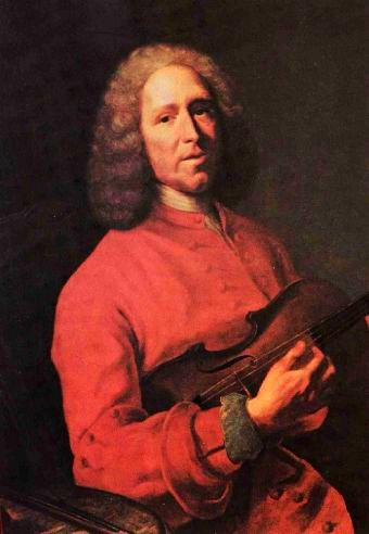 File:Attribué à Joseph Aved, Portrait de Jean-Philippe Rameau (vers 1728) - 002.jpg