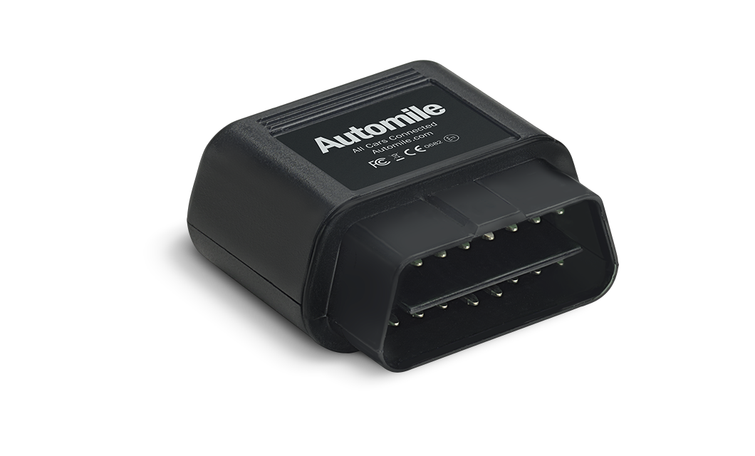 File:Automile-box.png - Wikimedia Commons