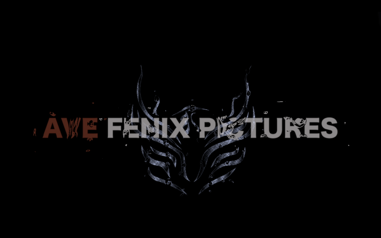 Ave Fenix Pictures Wikipedia