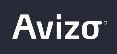 Avizo logo