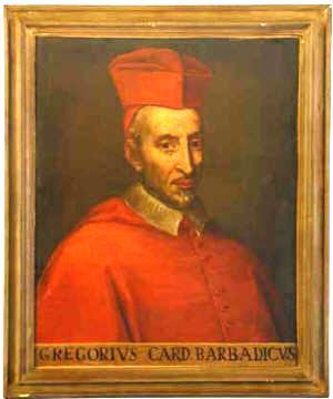 File:BARBARIGO GREGORIO.jpg