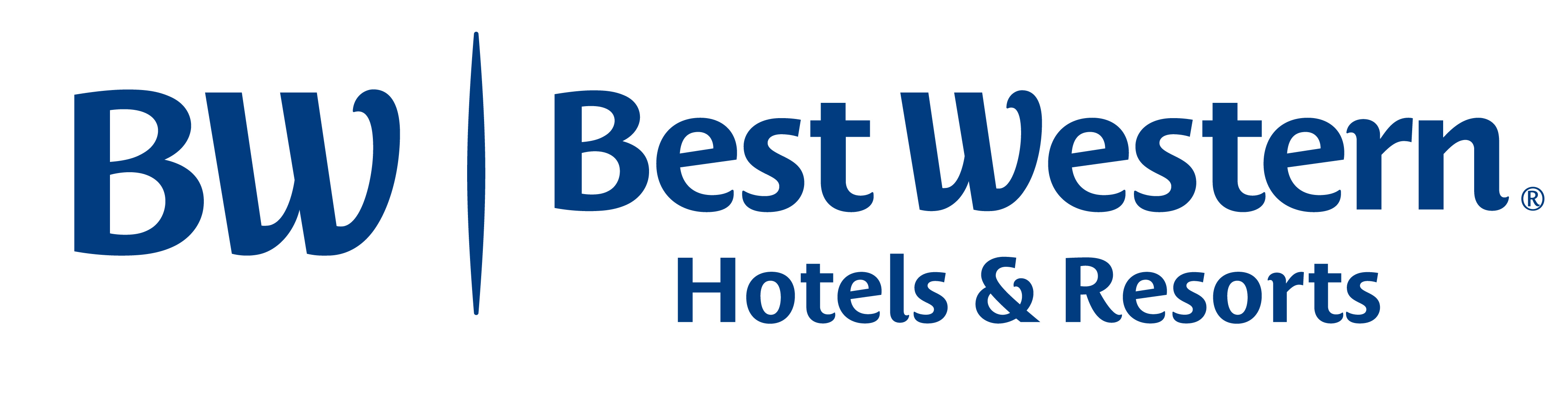 Best Western Hotels Near Yellowstone National Park